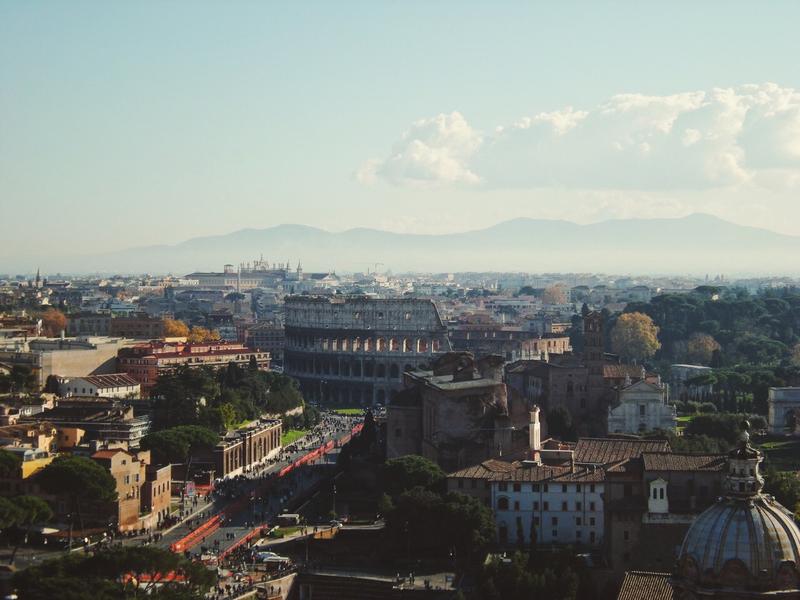 Roma tetti.jpg