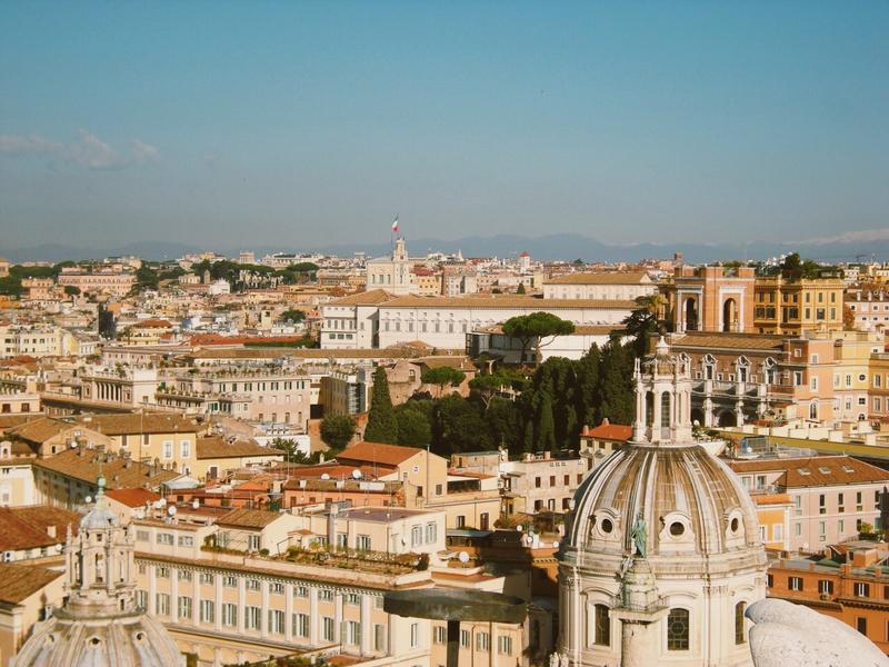 Roma vista.jpg