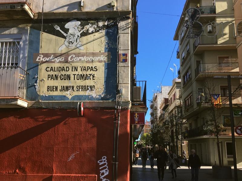 Barcellona Barceloneta.jpg