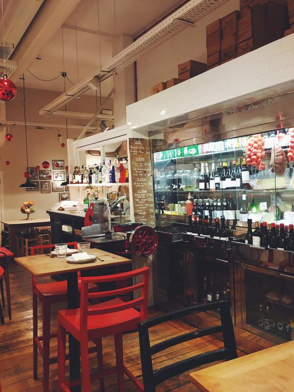Barcellona dove mangiare.jpg