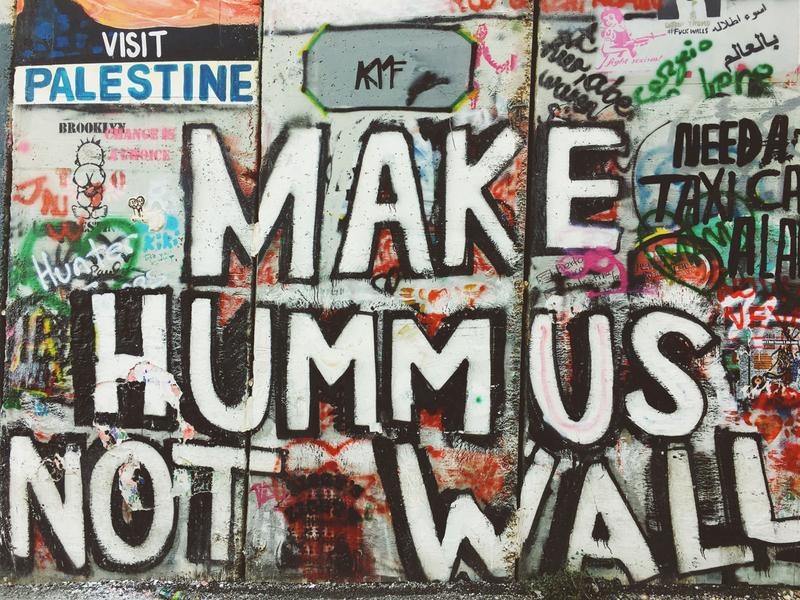 Betlemme Make Hummus.jpg