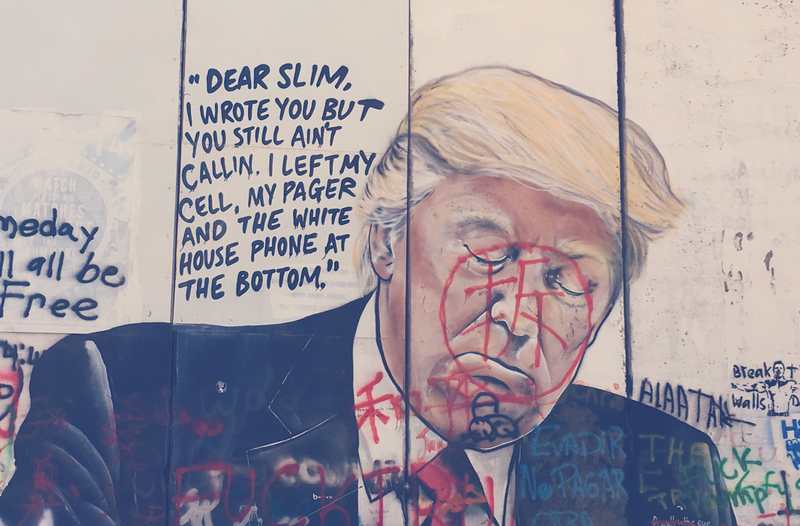 Betlemme Trump.jpg