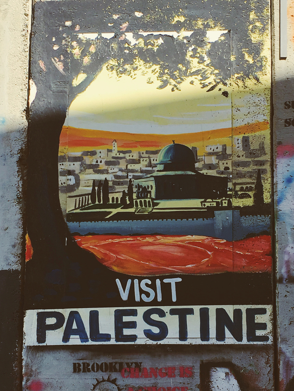 Betlemme Visit Palestine.jpg