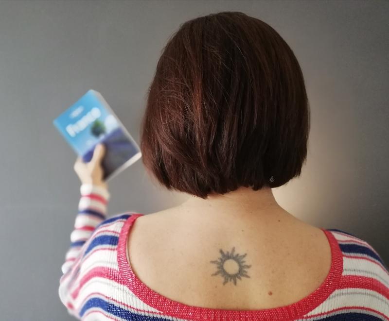 tatuaggio-Raf