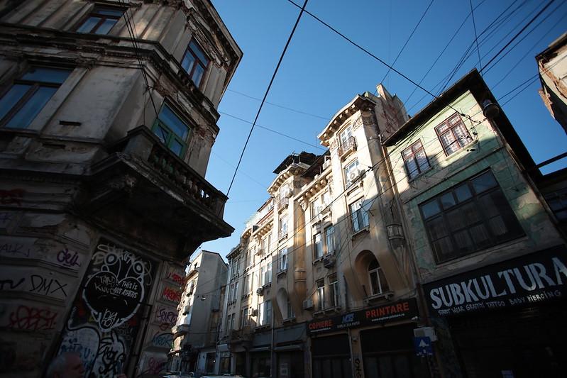 Bucarest Camilla 01
